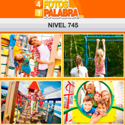 4-fotos-1-palabra-FB-nivel-745