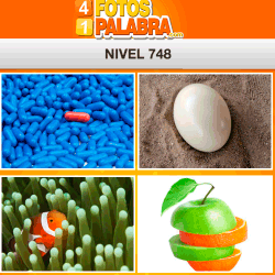 4-fotos-1-palabra-FB-nivel-748