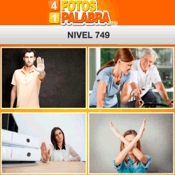4-fotos-1-palabra-FB-nivel-749