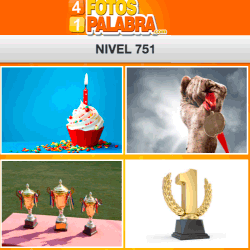 4-fotos-1-palabra-FB-nivel-751