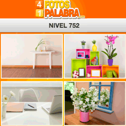 4-fotos-1-palabra-FB-nivel-752