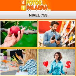 4-fotos-1-palabra-FB-nivel-753