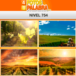 4-fotos-1-palabra-FB-nivel-754