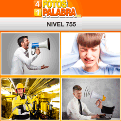 4-fotos-1-palabra-FB-nivel-755