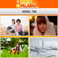 4-fotos-1-palabra-FB-nivel-758