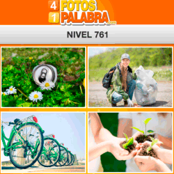 4-fotos-1-palabra-FB-nivel-761