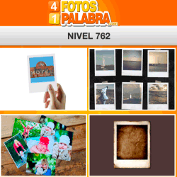 4-fotos-1-palabra-FB-nivel-762