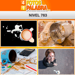 4-fotos-1-palabra-FB-nivel-763