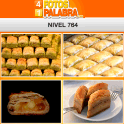 4-fotos-1-palabra-FB-nivel-764