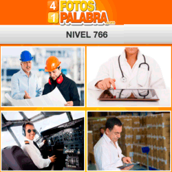 4-fotos-1-palabra-FB-nivel-766