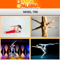 4-fotos-1-palabra-FB-nivel-769
