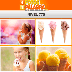 4-fotos-1-palabra-FB-nivel-770