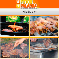 4-fotos-1-palabra-FB-nivel-771
