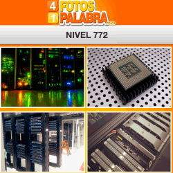 4-fotos-1-palabra-FB-nivel-772