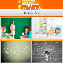 4-fotos-1-palabra-FB-nivel-773