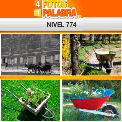 4-fotos-1-palabra-FB-nivel-774