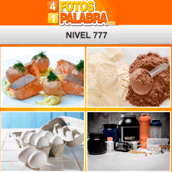 4-fotos-1-palabra-FB-nivel-777
