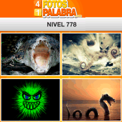 4-fotos-1-palabra-FB-nivel-778