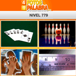 4-fotos-1-palabra-FB-nivel-779