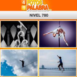 4-fotos-1-palabra-FB-nivel-780