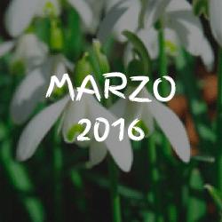 1 Palabra 4 Fotos Marzo 2016