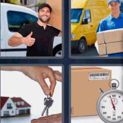 Soluciones-4-Fotos-1-palabra-entrega