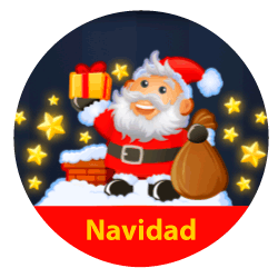Nivel Diario Navidad